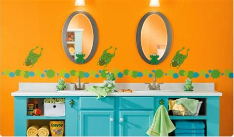 Childrens Bathroom Ideas by Children S Bathroom Ideas For Home Garden Bedroom