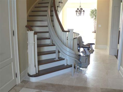 the benefits of home stair lifts dollars from sense