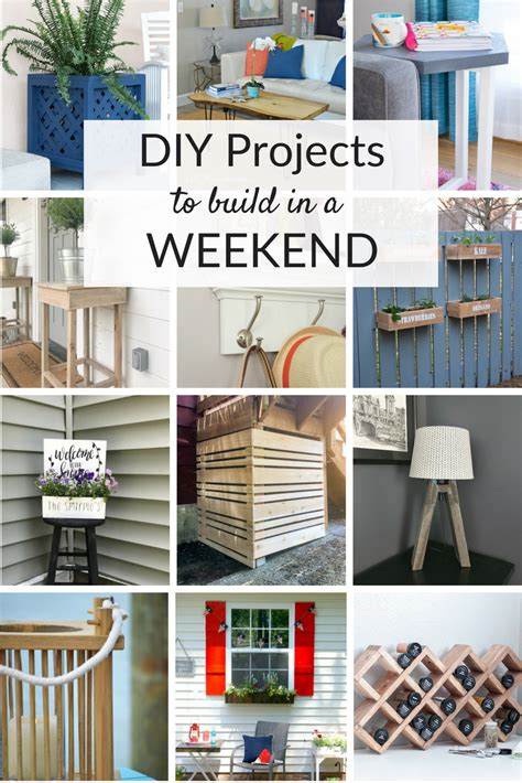 diy projects weekend weekend diy project ideas two purple couches