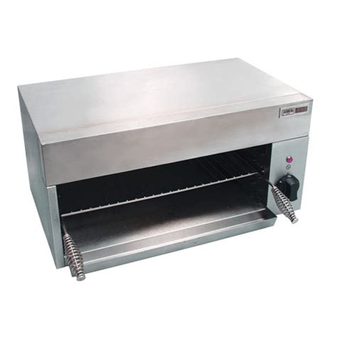 Best Countertop Grill For Steaks by Counter Top Salamander Grill For Hire