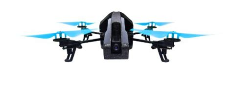 Ar Drone Malaysia free shipping parrot ar drone 2 0 quadricopter power