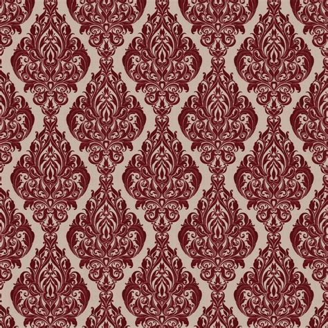 red damask wallpaper home decor red damask wallpaper home decor shop graham brown laurence