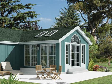 Sunroom Addition Plans basalt sunroom addition plan 002d 7518 house plans and more