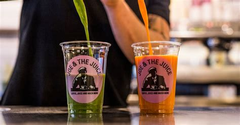 Detox Drinks Liverpool by Detox Tips To Help You Stick To A Healthy January
