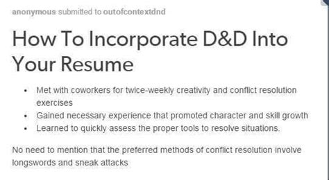 pad your resume resume ideas
