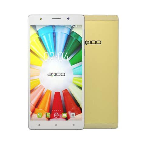 Harga Hp Merk Coolpad E580 terbaru daftar harga hp android murah di toko
