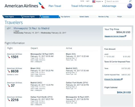 United Airlines Baggage Prices by 590 605 Spain From Chicago Amp Minneapolis Into 2017 R