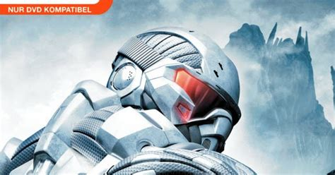 free download games for pc full version iso download crysis 1 free full version pc game full iso