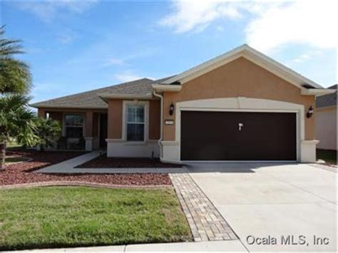 houses for sale in ocala fl ocala fl real estate homes for sale in ocala florida weichert com