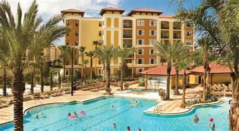 Cabins In Orlando Florida by Floridays Resort Orlando Fl Booking