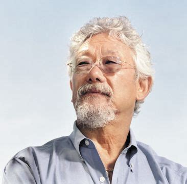 David Suzuki Nature Of Things Quotes By Nelson Boswell Like Success