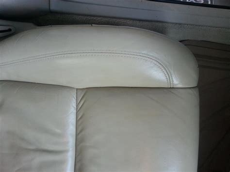 online auto repair manual 2003 lexus gs seat position control club lexus forums lexus gs300 leather seat restoration and repair need suggestions