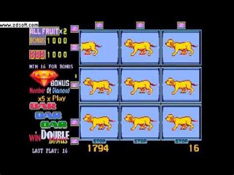 fruit 96 bonus fruit bonus 96 cherry master for pc bonus screen