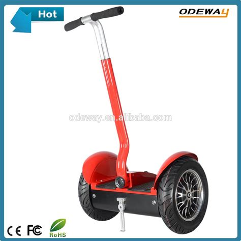 light electric scooter for adults electric motor scooters for adults