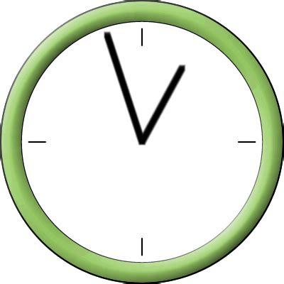wallpaper bergerak jam digital gambar animasi jam bergerak gambar timer countdown jam