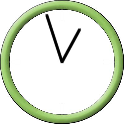 wallpaper keren jam bergerak gambar animasi jam bergerak gambar timer countdown jam