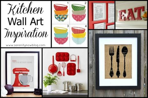 Kitchen Art Ideas by Wooden Kitchen Wall Art Best Home Decoration World Class