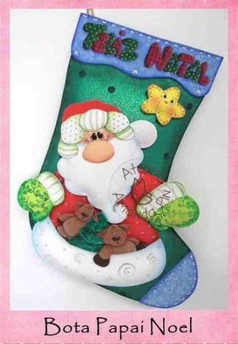 imagenes navidad en foami foami navide 241 o gratis page 1 ecoartesanias