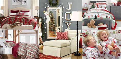 christmas bedding holiday bedding christmas bedding holiday bedding sets for babies kids adults