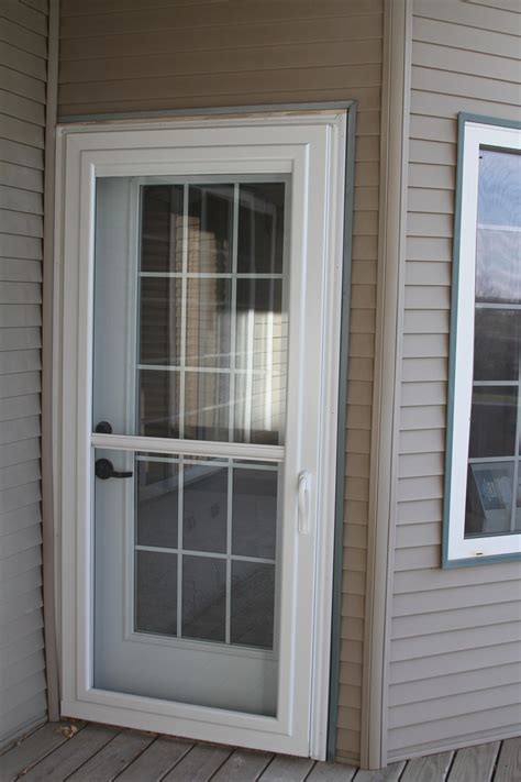 window srorm door doors builders millwork window
