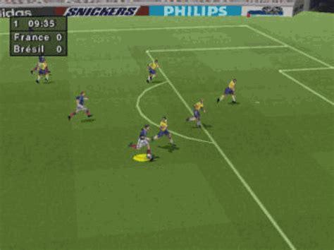 emuparadise fifa 2002 fifa world cup e iso