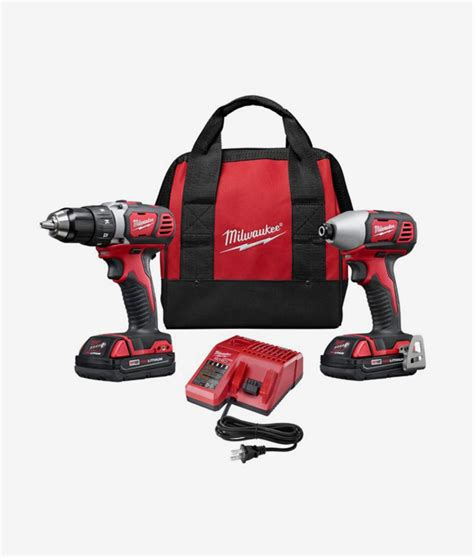 power tools the home depot canada