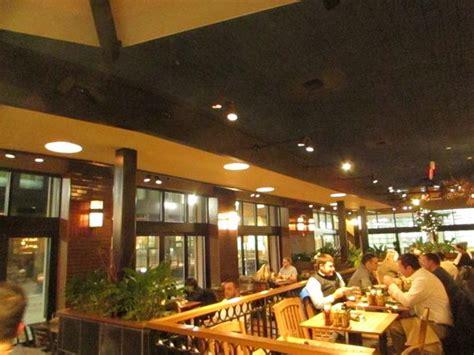 The Back Deck Boston by Back Deck Boston Downtown Restaurant Reviews Phone