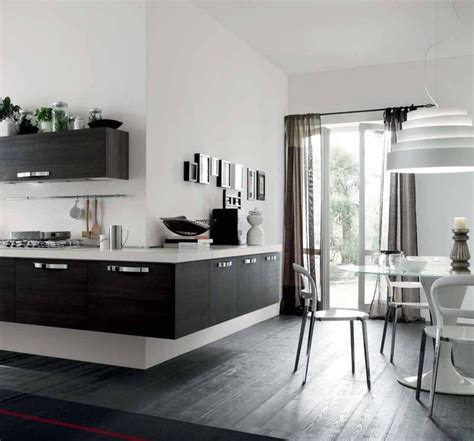 evaa home design center network italian kitchen cabinet organization and close up images