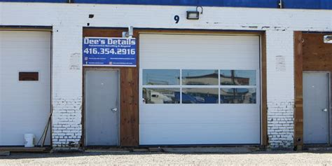 boat supplies etobicoke new auto detailing shop opens in south etobicoke