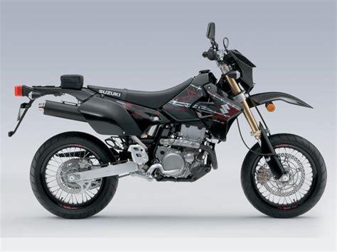 2009 suzuki dr z 400 s moto zombdrive