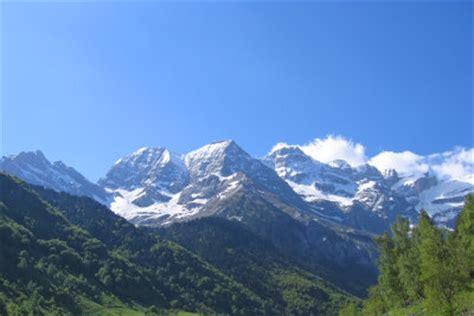 silvester in den bergen hütte mieten silvester in den bergen so finden sie eine urige h 252 tte