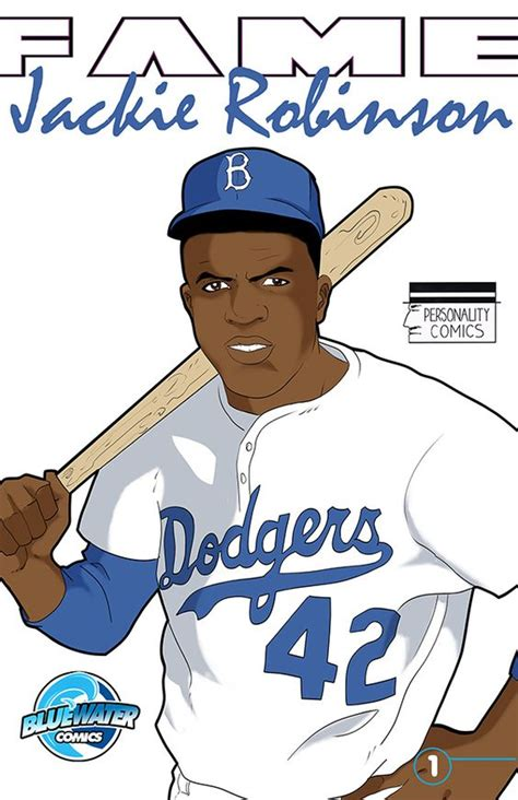 Fame Jackie Robinson fame jackie robinson one of the legends in
