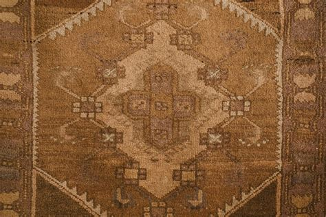 3x6 rugs 3x6 baluch rug homestead seattle