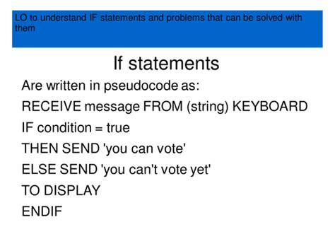 python programming challenges python string worksheet by uk teaching resources tes