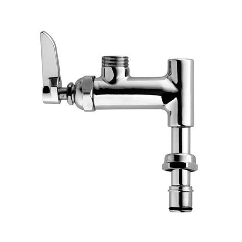 T S Faucet by T S Brass B 0155 Add On Faucet S Kitchen