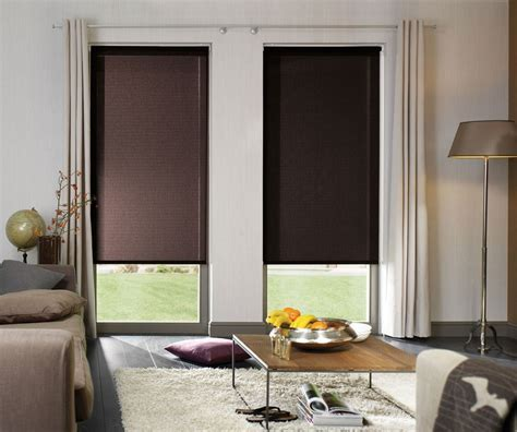 cortinas sun out cortinas roller black out