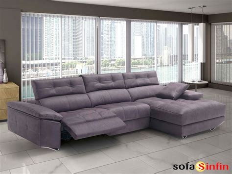 sofas relax barcelona 35 best images about sof 225 s chaise longue relax on
