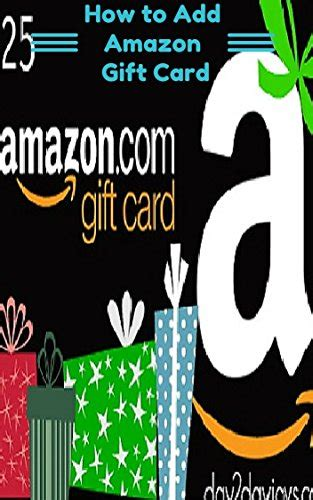 Add Amazon Gift Card To Account - baby shower gifts for the mom to be webnuggetz com