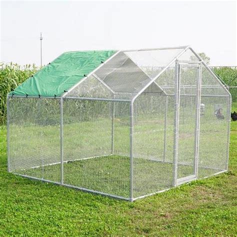 gabbie per uccelli usate gabbia uccelli gabbia uccelli voliera social