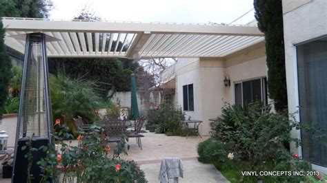 traditional patio covers adjustable motorized patio covers traditional patio