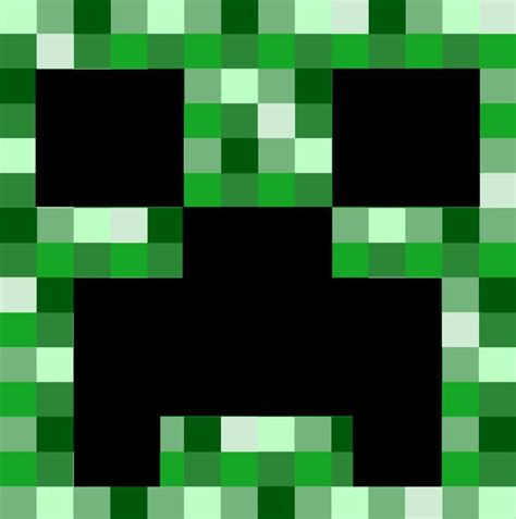 printable creeper mask 17 best images about valentine box idea on pinterest