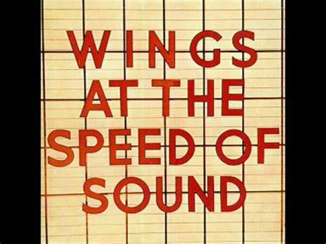 love in song wings youtube paul mccartney and wings silly love songs youtube