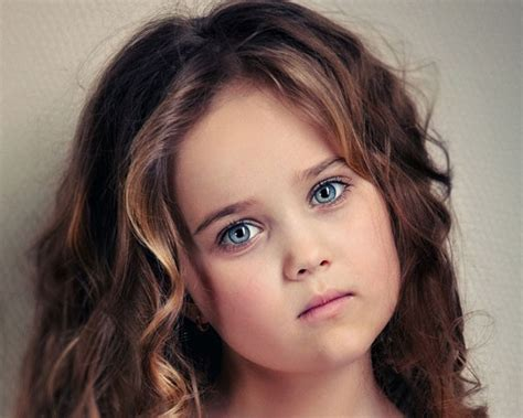 2 year old wavy hair styles images 50 cute little girl hairstyles with pictures beautified