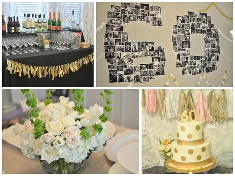 60th birthday table 60th birthday table decorations ideas image inspiration