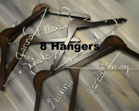 bridal wire bridal hangers wire hanger by