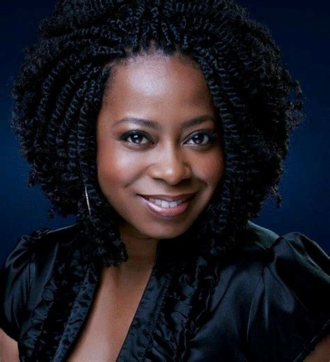 17 best images about kinky twist on pinterest natural model hairstyles for short kinky twist hairstyles best