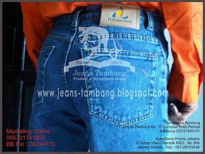 Harga Jaket Merk Classic produksi kemeja jaket dan celana by order