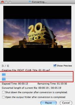 jaki format dvd pal czy ntsc pal to ntsc dvd converter