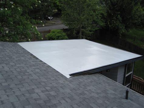 Home Designer Pro Roof 100 Home Designer Pro Flat Roof Foundation Detail