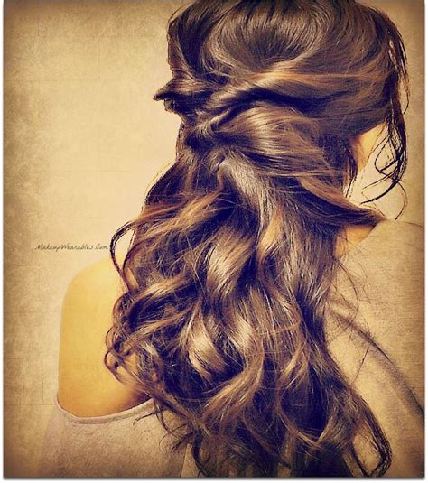 easy and quick wedding hairstyles 902 best wedding prom styles images on pinterest
